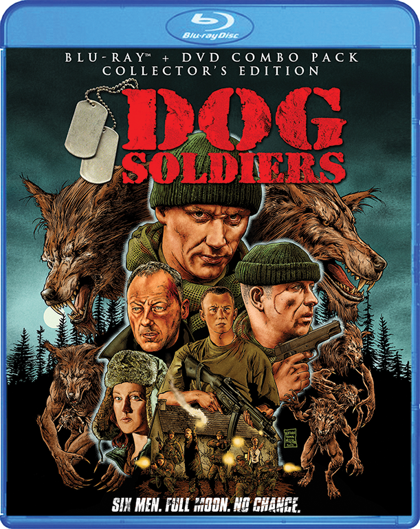 DogSoldiersBRCover72dpi.png