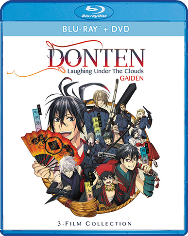 Donten_Combo_Cover_72dpi.png