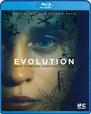 Evolution.BR.Cover.72dpi.png