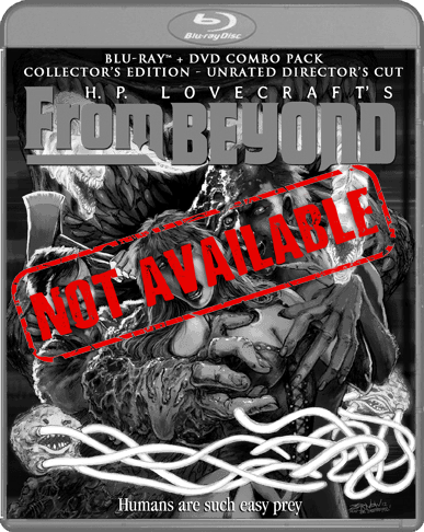 Product_Not_Available_From_Beyond_BD