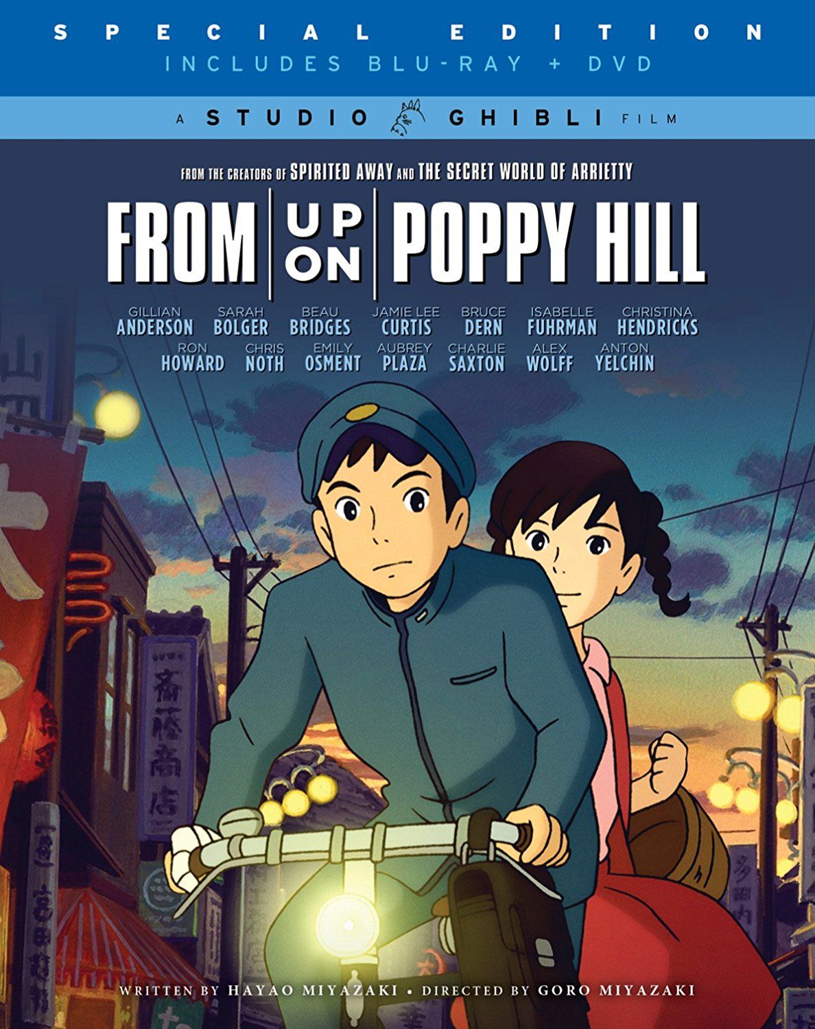From Up on Poppy Hill (BD).jpg