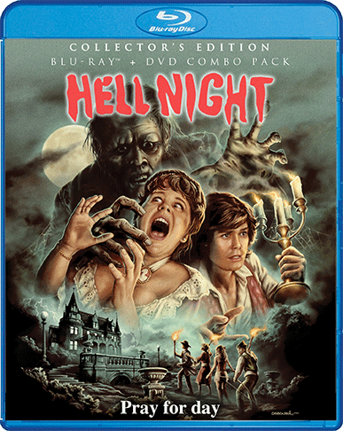 HellNight.BR.Cover.72dpi.png