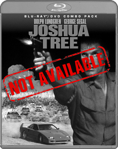 Product_Not_Available_Joshua_Tree