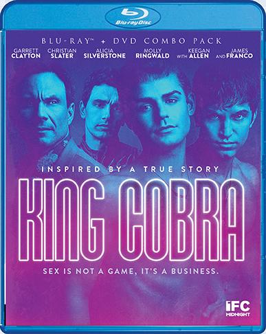 KingCobra.BR.Cover.72dpi.png