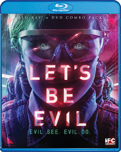 LetsBeEvil.Cover.72dpi.png