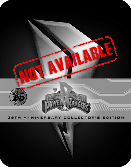 MMPR_Sold_Out