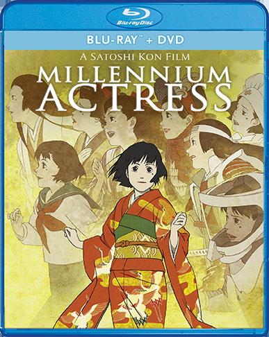 Millennium_Actress_BR_Cover_72dpi.png