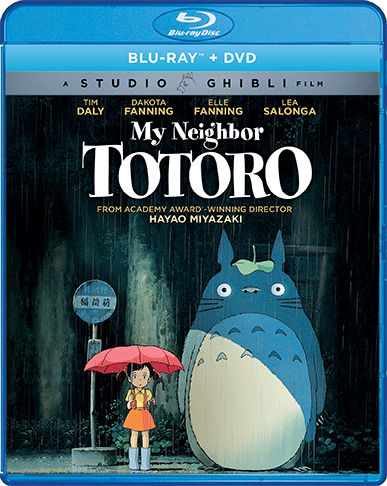 Totoro.Combo.Cover.72dpi.png