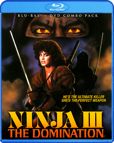 Ninja3BRDVDCover72dpi.png