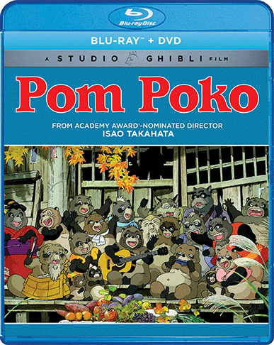 PomPoko.BR.Cover.72dpi.png
