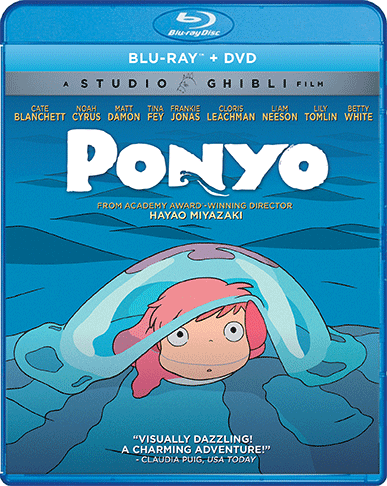 Ponyo.Combo.Cover.72dpi.png