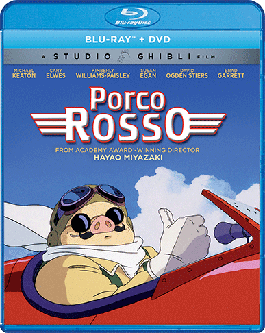 PorcoRosso.Combo.Cover.72dpi.png