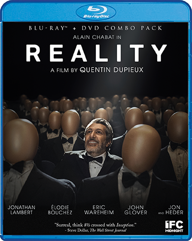 RealityBRCover72dpi.png