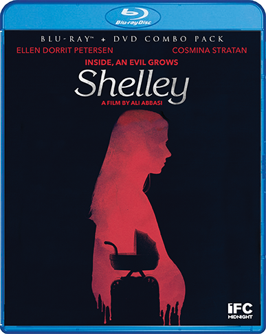 Shelley.BR.Cover.72dpi.png