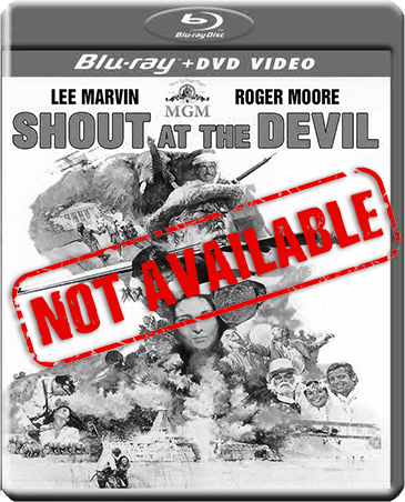 Product_Not_Available_Shout_at_the_Devil