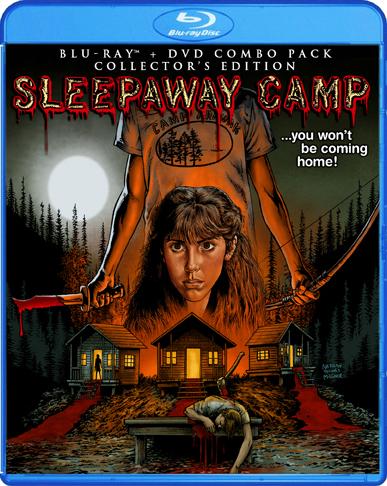 SleepCampBRCover72dpi.png
