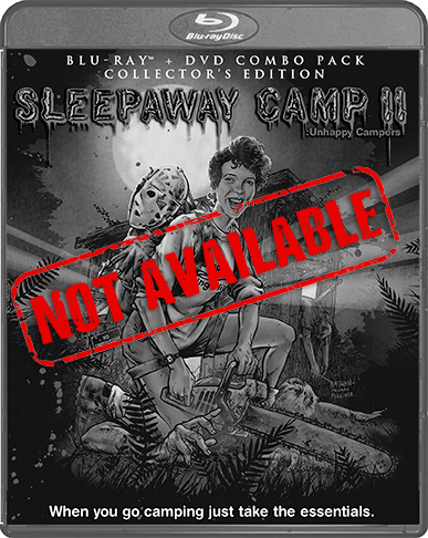 Product_Not_Available_Sleepaway_Camp_2.png