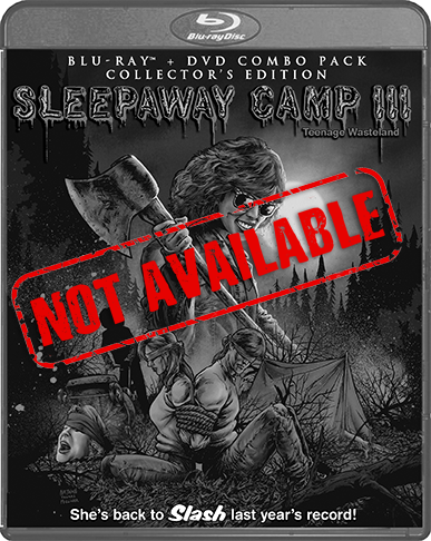 Product_Not_Available_Sleepaway_Camp_3.png