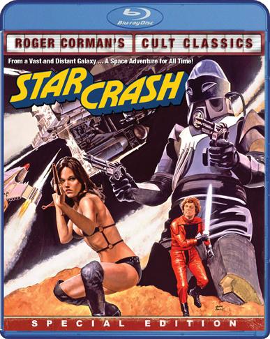 StarcrashBRCover72dpi