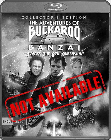 Product_Not_Available_Adventures_of_Buckaroo_Banzai_BD