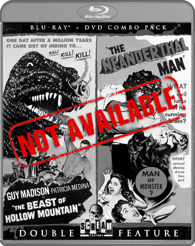 Product_Not_Available_Beast_Of_Hollow_Mountain