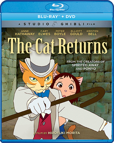 CatReturns.BR.Cover.72dpi.png