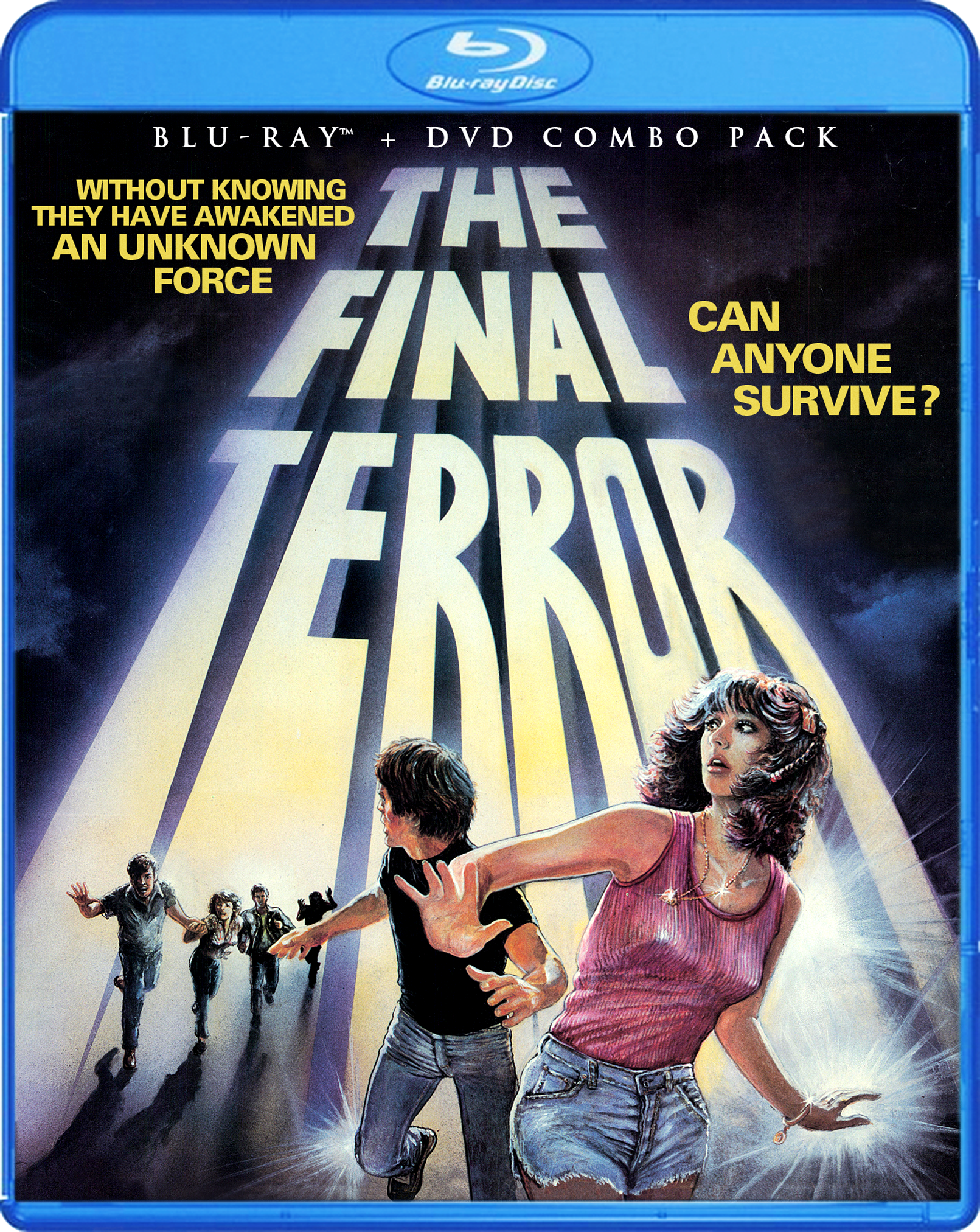 FinalTerrorCover300dpi.png