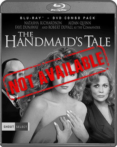 Product_Not_Available_Handmaids_Tale