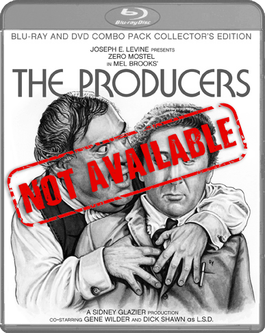 Product_Not_Available_Producers_The