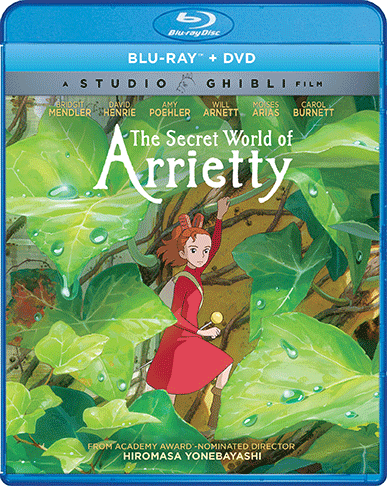 Arrietty.BR.Cover.72dpi.png