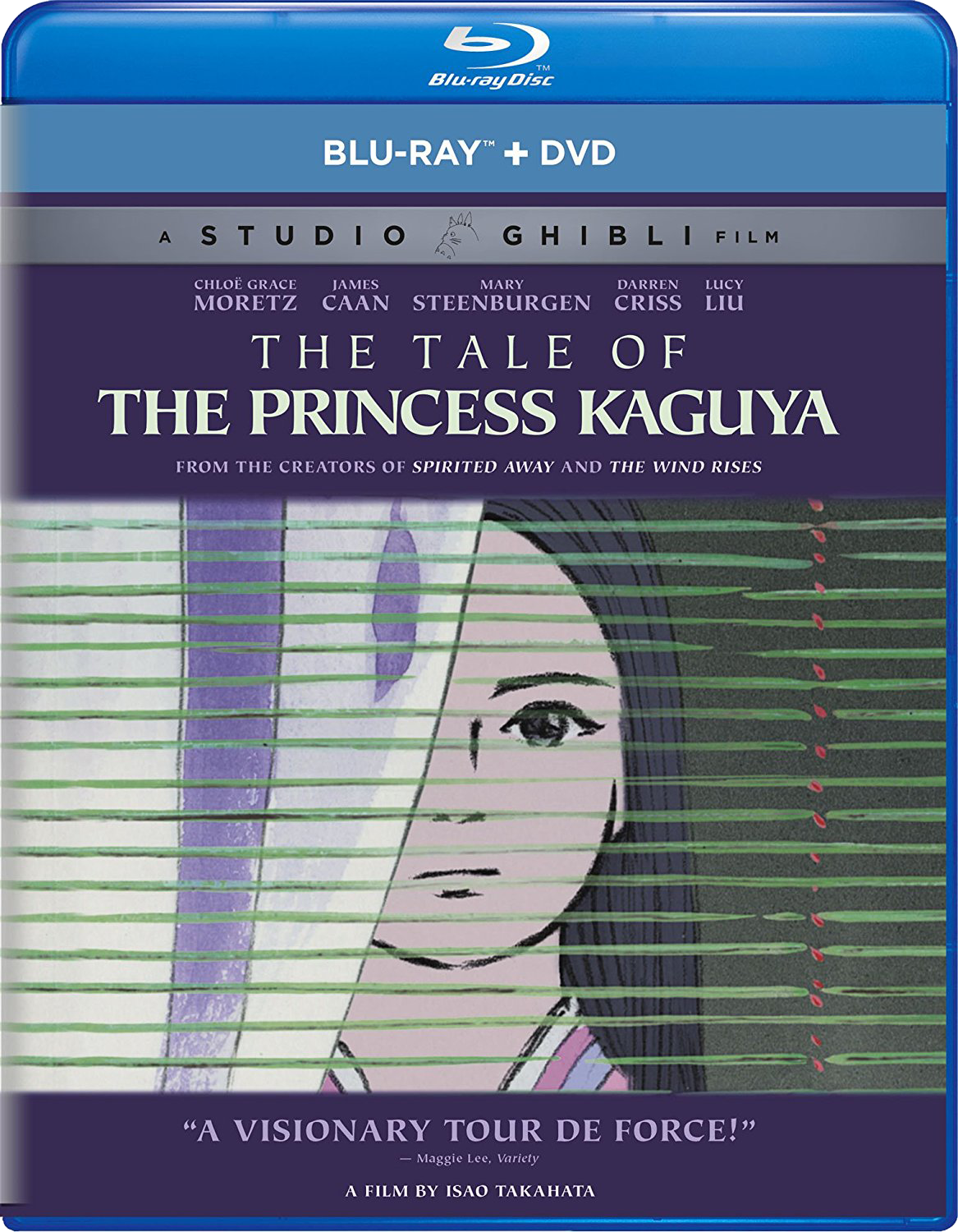 The Tale of the Princess Kaguya (BD).png