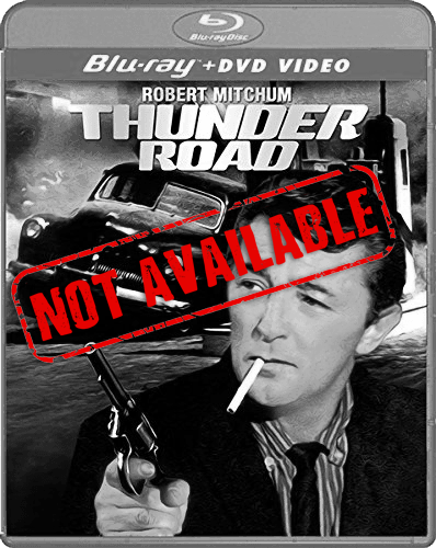 Product_Not_Available_Thunder_Road