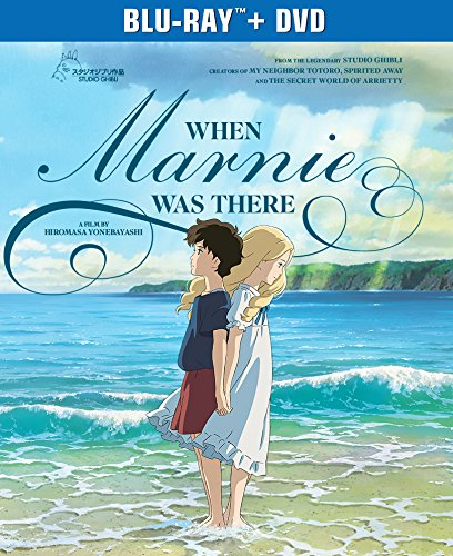 When Marnie Was There (BD).jpg