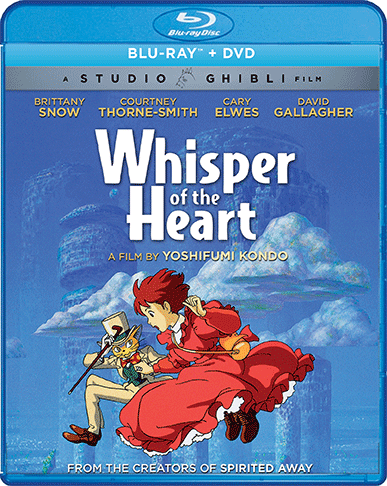 Whisper.BR.Cover.72dpi.png