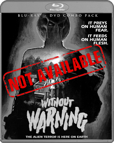 Product_Not_Available_Without_Warning.png