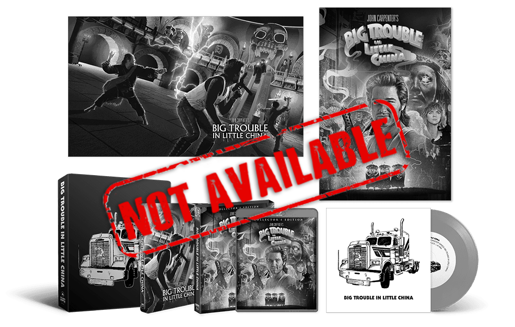 Product_Not_Available_Big_Trouble_CE_and_steelbook_and_vinyl_bundle