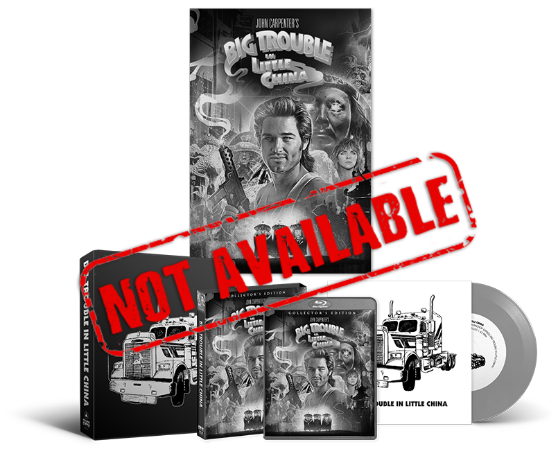 Product_Not_Available_Big_Trouble_CE_and_vinyl_bundle.png