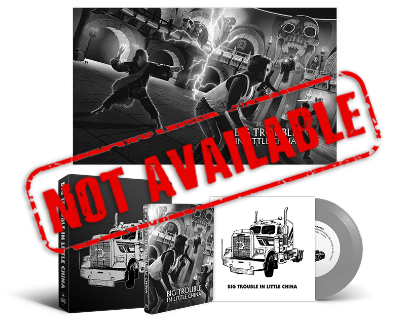 Product_Not_Available_Big_Trouble_steelbook_and_vinyl_bundle