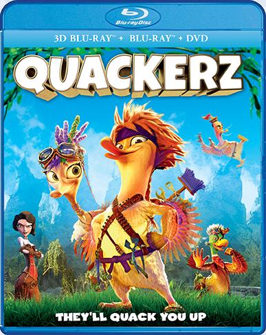 QuackersBRCover72dpi.png