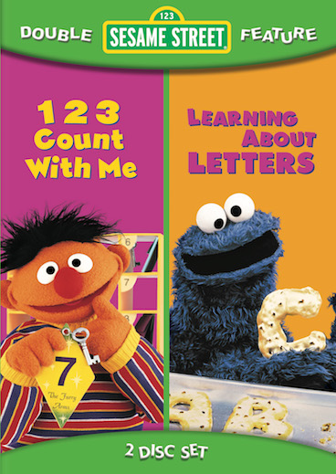 123CountWithMeLearningAboutLetters-DoubleFeature_72DPI.jpg