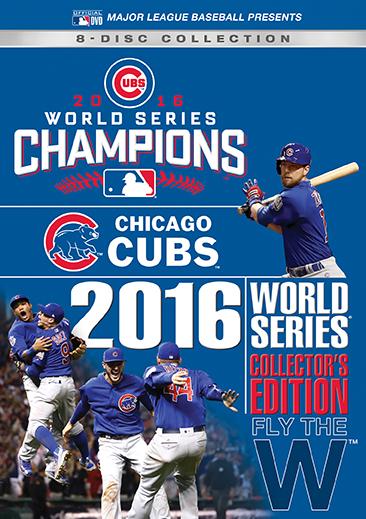 MLB2016WSCE.DVD.Cover.72dpi.jpg