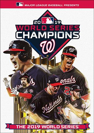 MLB2019WSF_DVD_Cover_72dpi.jpg