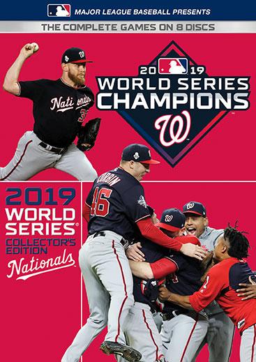 MLB2019WSCE_DVD_Cover_72dpi.jpg