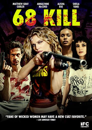 68Kill.DVD.Cover.72dpi.jpg