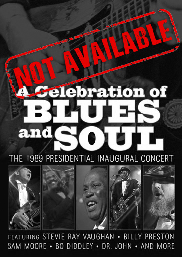 Product_Not_Available_A_Celebration_Of_Blues_and_Soul
