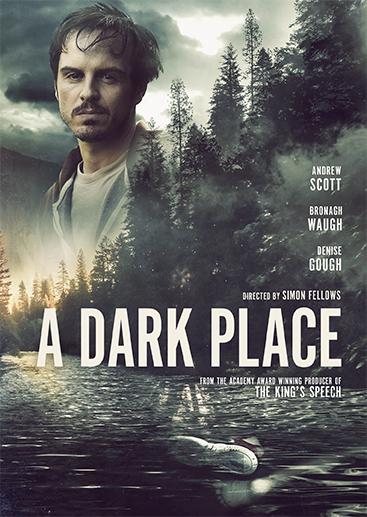 DarkPlace_DVD_Cover_72dpi.jpg