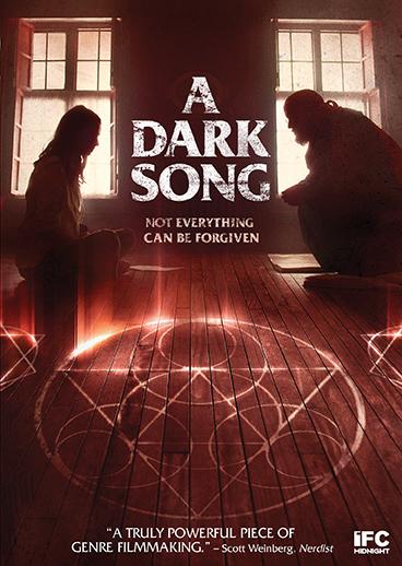 DarkSong.DVD.Cover.72dpi.jpg