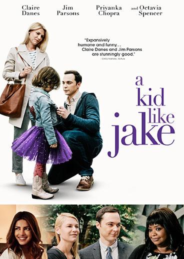 AKLJ.DVD.Cover.72dpi.jpg