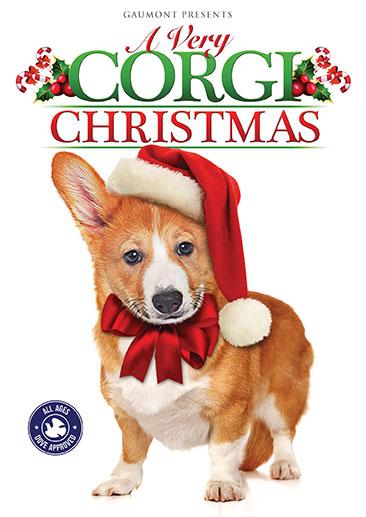 CorgiXmas_DVD_Cover_72dpi.jpg