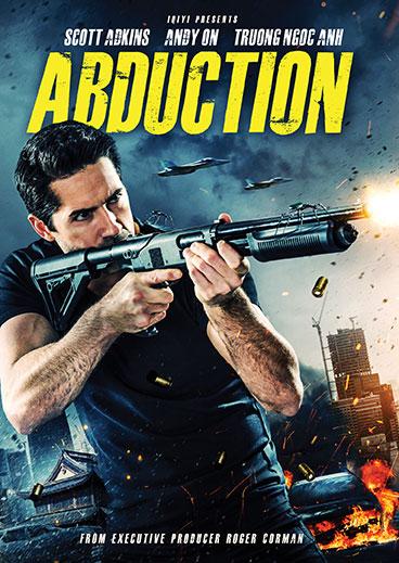 Abduction.DVD.Cover.72dpi.jpg